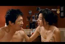 Xem Cô giáo xinh đẹp – Phim Sextile Hàn Quốc hài hước 18+