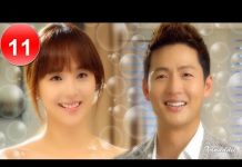 Xem Di Sản Trăm Năm Tập 11 HD   Phim Hàn Quốc Hay Nhất