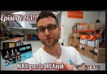 "Xem ORK Kayak ""Shark Tank"" Project Entrepreneur – Episode 92"