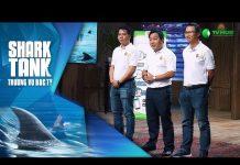 Xem Khởi Nghiệp Với Dịch Vụ Giúp Việc Nhà Với 12 Nhà Sáng Lập   Shark Tank Việt Nam