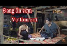 Xem Xem lại nhiều lần nhưng vẩn muốn xem, Kuma / Phim ma Khmer hài.. Cười lăn ra bò.. kkk