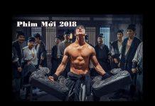 Xem Nhạc Phim Remix 2018 – LK Nhạc Sống Hà Tây Lồng Phim Hành ĐỘng 2018 – Quá Hay