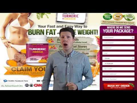 Xem Turmeric Slim Weight Loss Results –  Turmeric Slim Nutrition Shark Tank