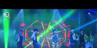 Xem [HIT REMIX] Lương Bích Hữu – NONSTOP HIT DANCE REMIX