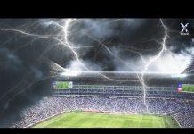 Video Rarest & Most Unusual Football Moments