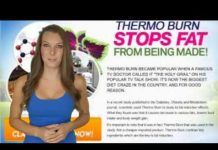 Xem Thermo Burn Shark Tank –  Thermo Burn Weight Loss Reviews