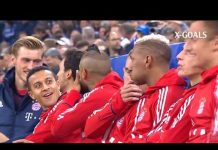 Video ⚽ FUNNY FOOTBALL ● FANS ● COACHES ● BENCH ● CRAZIEST MOMENTS