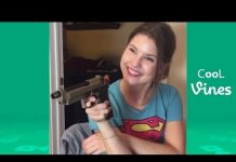 View Try Not To Laugh Challenge – Funny Amanda Cerny Vines and Instgram Videos 2017