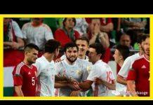 視頻 足球歐賠盤神:世界盃巴西vs墨西哥盤口過大巴西有冷