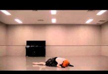 见 【まーや】Mrs.Pumpkinの滑稽な夢【踊ってみた】