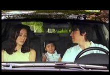 Xem Hai người vợ – Tập 55 – Hai nguoi vo – Phim Hàn Quốc