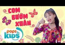 Xem Con Bướm Xuân – Phương Khả Vy [Official]   Nhạc Hay Ngày Tết