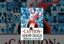 Xem Caution Show Dogs