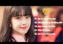 Xem Lk Nhạc Remix 2017 | Nhạc Hot Việt Tháng 12/2016 || Bảng Xếp Hạng Nhạc Trẻ Hay Nhất Tháng 1 2017 #44