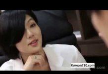 Xem Cô Y Tá Gợi Cảm –  Phim Hàn Quốc.