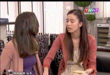Xem Phim Hàn Quốc – Cặp đôi rắc rối – Tập 59 – Cap duoi rac roi – Phim Han Quoc