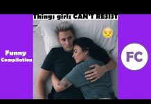 View Mark Dohner Funny Instagram Videos  | New Mark Dohner Vines Compilation-Funny Compilation