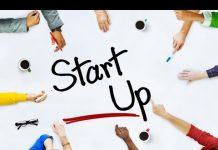 Xem Kinh doanh online gì năm 2017? Xu hướng khởi nghiệp với số vốn nhỏ