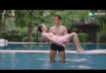 View 10 Funny Commercials from China