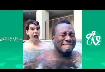 View Try Not To Laugh Or Grin While Watching Jerry Purpdrank Funny Vines|JERRY PURPDRANK Vine Compilation