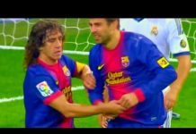 Video Top 10 Fairplay Football Moments