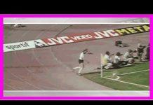 視頻 OPE亞運會贊助:那些年的足球神將