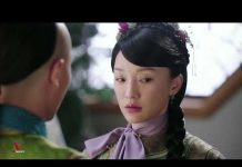 Xem HẬU CUNG NHƯ Ý TRUYỆN TẬP 1 PREVIEW | Phim Bộ Trung Quốc 2018