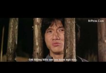 Xem Quyền Tinh (1978) || Thành Long