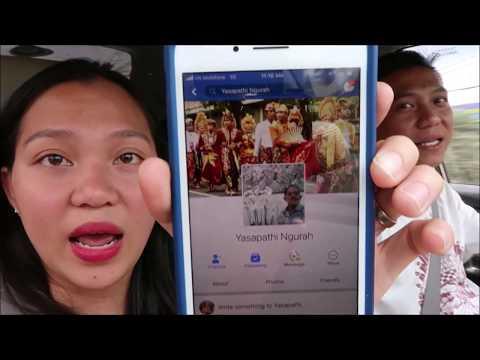 Vlog 294 ll Dành Cho Những Bạn Đang Muốn Đi Du Lịch Đảo Bali Indonesia