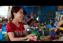 Du lịch h. Châu Thành, HG || Chau Thanh District Discovery || Vietnam Discovery.
