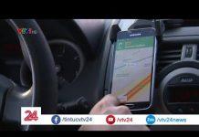 Tài xế xe công nghệ sát hại hành khách: Đâu là lỗ hổng trong quản lý?| VTV24