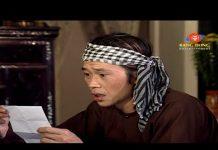 Xem Phim Hài Hoài Linh, Bảo Chung, Thúy Nga Hay Nhất – Hài Hoài Linh Cười Vỡ Bụng 2018