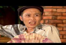 """Xem Hài Hoài Linh – Hài Kịch """"Khổ vì Số Đề"""" – Phim Hài Hoài Linh, Việt Hương Hay Nhất 2018"""