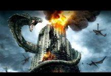 Xem Phim Hành Động Bom Tấn Mỹ Hay Nhất 2018 –  Cuộc Chiến Của Rồng –  Phim Lẻ Thuyết Minh 2018