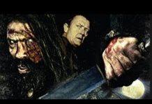 Xem BÓNG ĐÊM TÀN ÁC | Phim Kinh Dị Mỹ Cực Hay | Phim Full HD Thuyết Minh
