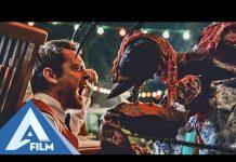 Xem Cú Chích (Stung) – Phim Kinh Dị Mỹ Không Dành Cho Người Yếu Tim   AFiLM