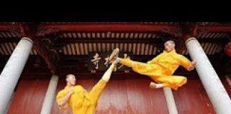 Xem Kung Phu Thiếu Lâm – Lý Liên Kiệt – Phim Hành Động Võ Thuật Đỉnh Của Đỉnh – Phim Lẻ Hay 2018