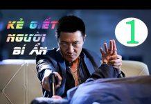 Xem Kẻ Giết Người Bí Ẩn tập 1 – Phim bộ Trung Quốc hay nhất 2018