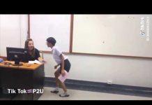 Xem Tik Tok | ไทยแลนด์ยอดนิยม!! Popular คนไทยเป็นคนตลก #EP93