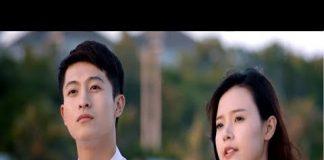 Xem Phim Chiếu Rạp Mới Nhất 2018 | 4 Năm 2 Chàng 1 Tình Yêu | Midu, Harry Lu, Anh Tú