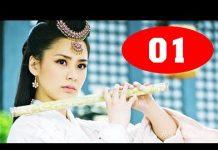 Xem Phim Xuyên Không Trung Quốc – Linh Châu – Tập 1 ( Thuyết Minh ) – Phim Bộ Hay Nhất 2018