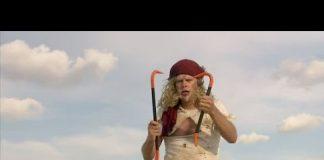 Xem phim hai,clip hai – Siêu Hài Canada – Tập 1 Funny TV