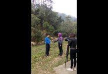 Xem Mật ong rừng Thanh Sơn 0915520289 – Khởi nghiệp từ mật ong – PTV