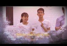 Xem Đào tạo Khởi nghiệp XStartup@Student Đà Nẵng dành cho sinh viên