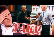Xem The Untold Truth of Shark Tank