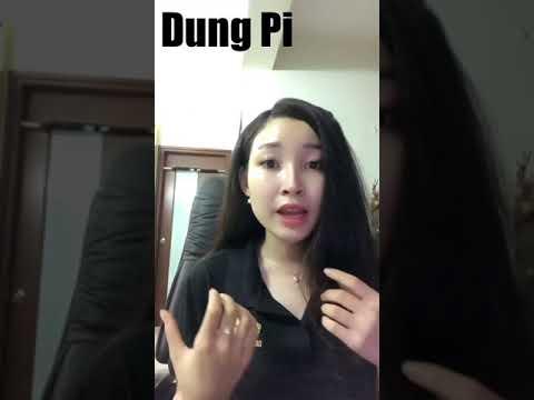 Xem Khởi nghiệp kinh doanh online – Dung Pi