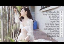 Xem Liên Khúc Nhạc Remix Hay Nhất 2018 | lk nhac tre remix 2018 – Nonstop Việt mix, NHẠC REMIX – Nhac DJ