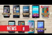 Xem Clickbuy – News #7: Sự phát triển của ngành công nghệ di động (Phần 1)