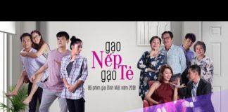Xem GẠO NẾP GẠO TẺ – Tập 47 – FULL  Phim Gia Đình Việt 2018