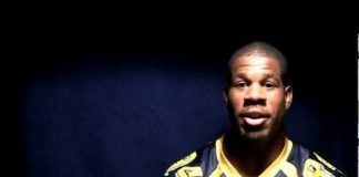 Video Whitmer Football 2012 Commercial: We Rise in the Fall™ Part 2 – OFFICIAL VIDEO